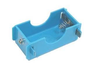 Battery Holder 2000 Series
